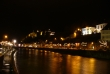 Bouillon (last night)