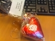 Thanks for the chocolates, Motorola: They were great!