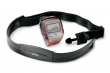 Garmin Forerunner 305 with heart-rate monitor