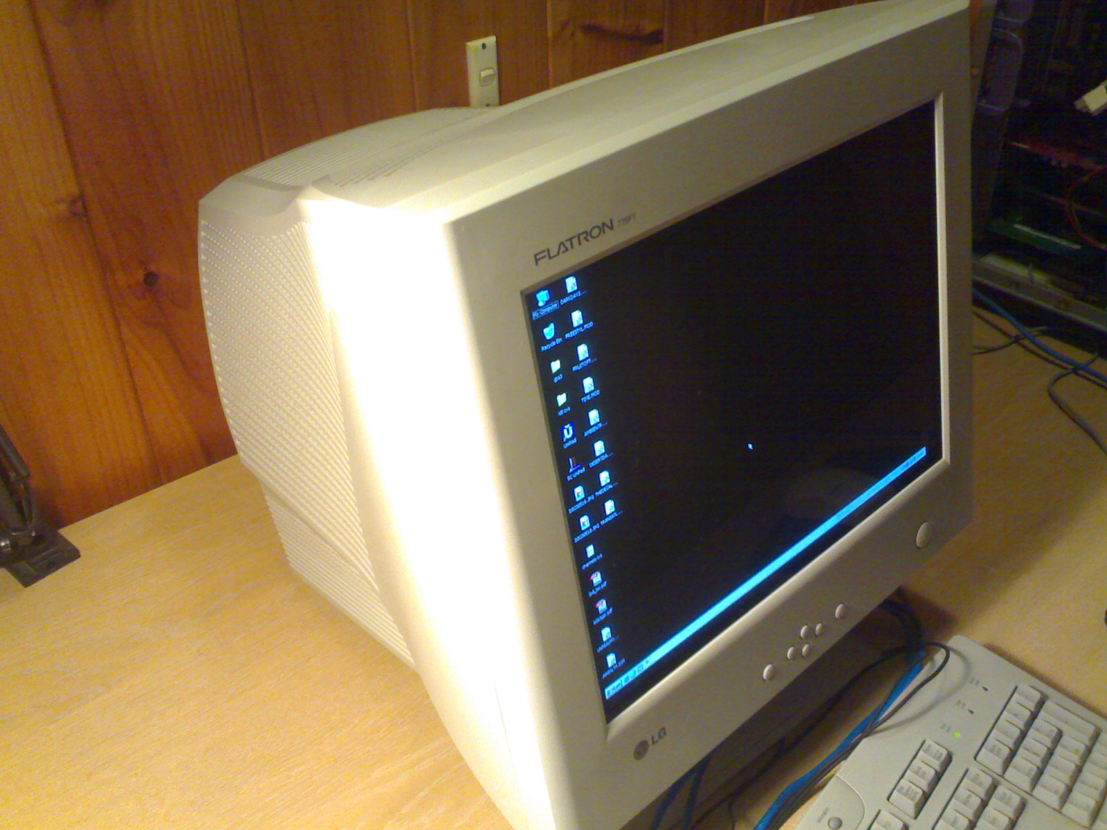 For Sale Old Computers Parts And Other Stuff Simon