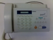 Brother Personal FAX-510