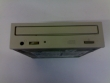 Hitachi CDR-7730 IDE CD-ROM drive