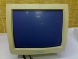 Advanced Datum Information (ADI) DM-14 MDA CRT monitor