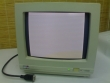 Amstrad PC-12MM MDA CRT monitor