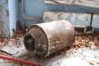 Pripyat - School - Canister