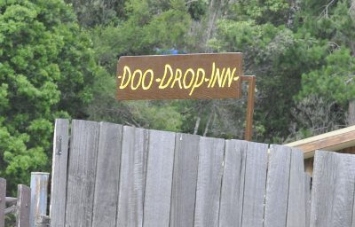 Doo Drop Inn