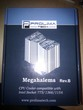 Prolimatech Megahalems Rev. B box