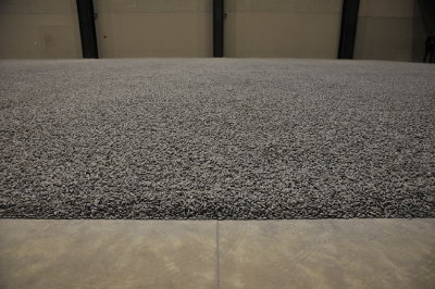 Ai Weiwei: Sunflower Seeds (Tate Modern Turbine Hall)